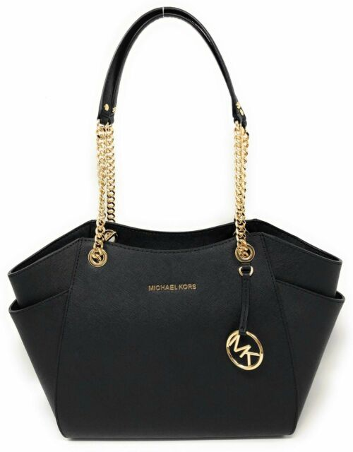 MK large handbags