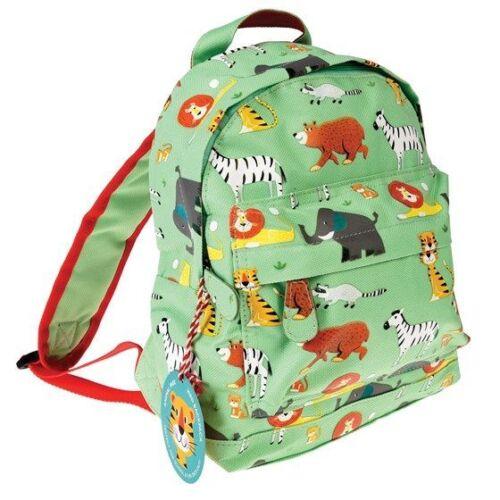 Children/'s Backpack Boy Girl Bag Kindergarden Backpack Preschool Backpack Small