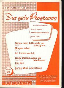 034-Das-gute-Programm-034-Heft-36-Kuenstlerexemplar