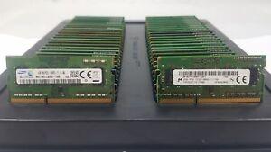 LOT-50-SAMSUNG-MICRON-HYNIX-4GB-DDR3-PC3-12800-1600MHZ-NONECC-LAPTOP-MEMORY-RAM