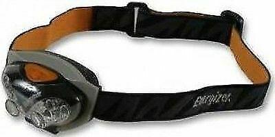 Eveready Energizer Vision Headlight 80 Lumens 3 x Aaa