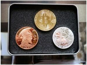 Bitcoin-Set-3-pcs-in-Original-Box-3-BTC