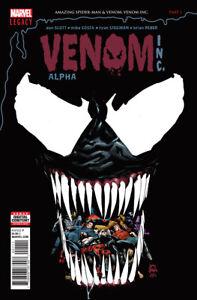 Amazing-Spider-Man-and-Venom-Venom-Inc-Alpha-1-2018-Marvel-Comics
