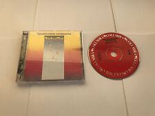 Mahavishnu Orchestra - Birds Of Fire (CD 2000) - MINT