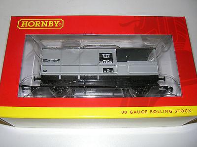 Hornby R6694 - BR Toad Brake Van - (00) Railway Model