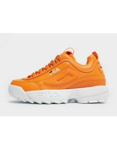 junior trainers size 6.5
