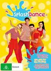 SplashDance (DVD, 2016)