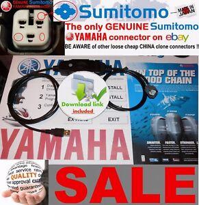 yamaha waverunner fx140 pwc workshop repair manual download