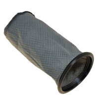 Proteam Commercial Vacuum Cleaner GoCart Vac Cloth Bag Part # 100564 Vacuum Cleaner Accessories