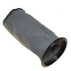 Proteam Commercial Vacuum Cleaner GoCart Vac Cloth Bag Part # 100564