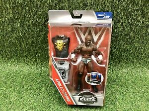 WWE-Mattel-Elite-Series-Collection-49-Apollo-Crews-Wrestling-Figure-New