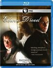 Masterpiece Classic Mystery of Edwin 0841887016827 Blu-ray Region 1