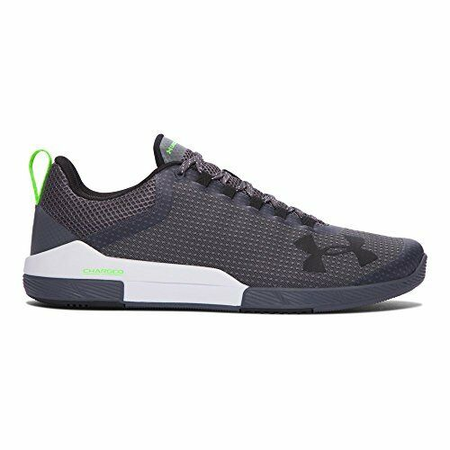 Under Armour Shoes Mens Charged Legend Training Cross-Trainer Shoe