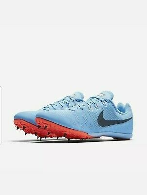 Nike Zoom Rival M Baby Blue Track