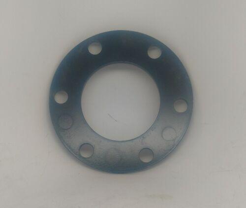 BROOM PLATE SPACERFits Tennant 395826