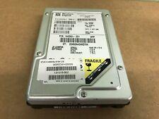 Western Digital 129205-001 15.3GB 3.5INCH IDE Hard Drive