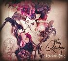 Beautiful Curse von The Quireboys (2013)