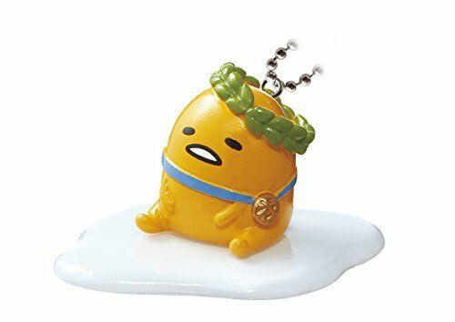 8 pieces japan Gudetama Candy Toys · Gums 1 BOX