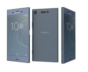 Sony-Xperia-XZ1-64GB-Unlocked-Sim-Free-4G-Android-Smartphone-UK-Seller