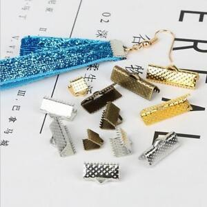 clip clit parts making jewelry for Supplies