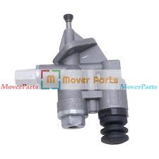 Fuel Transfer Pump 3917998 3917999 4988749 For Case Cummins Engine