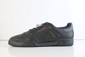 Image is loading Adidas-Yeezy-PowerPhase-Calabasas-Core-Black-CG6420-8- 6b20f864c