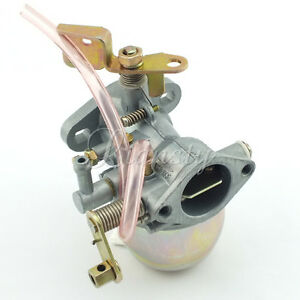 NEW-Carburetor-Carb-EZGO-Golf-Cart-1982-1987-2-Cycle-Marathon-Golf-Car-20071-G1