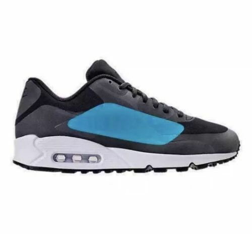 Nike Air Max 90 NS GPX Men's Shoes Size 9.5 - Style AJ7182-002