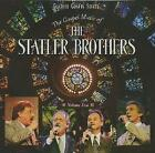 The Gospel Music of the Statler Brothers, Volume 2 (2010)