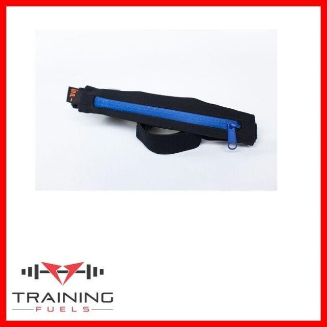 The Original SPIbelt Black//Blue