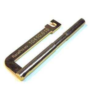 PUMP-ROD-for-WEBER-38-40-42-45-48-DCOE-48-50-55-DCO-10410-015-10mm-stroke