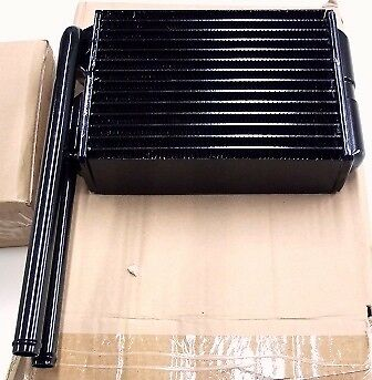 APDI 9010293 A//C Heater Core