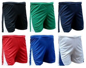 Acclaim-Fitness-Argentine-Hommes-Short-de-Football-Polyester-Cravate-a-Elastique