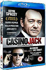 Casino Jack (Blu-ray, 2012)