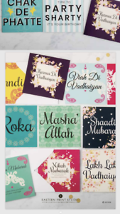 Details About New Birthday Party Eid Umrah Ramadan Hajj Mum Dad Baby Love Friend Occasion Card