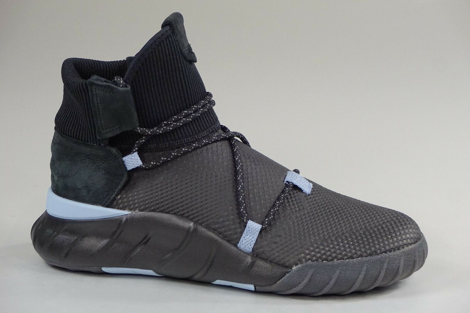 Adidas Originals Tubular x 2.0 PK cq1373 Running Basket Retro Chaussures 44