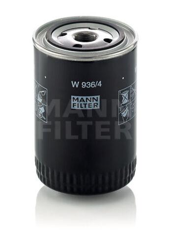 T19044 AT19044 MANN Ölfilter für John Deere 2030 AR58956,