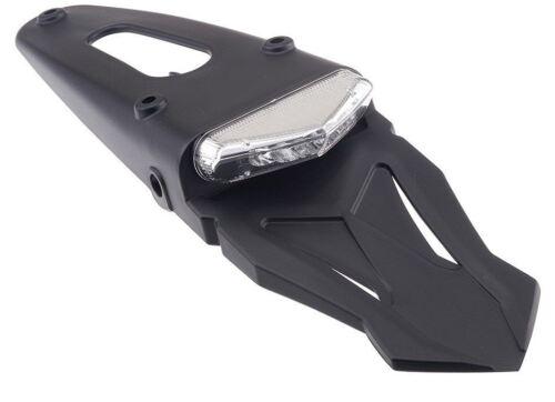 LED Rear Tail Light Enduro or SM fits KTM 620 Duke 95-98