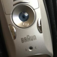 ***NEW BRAUN Series 7 797cc-7 Cord/Cordless Men's Shaver***