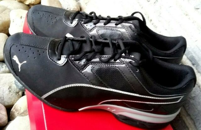 Tazon 6 FM Cross Trainer Running Shoes