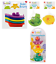 Baby Bath Time Bath tub Floating Boats,Frog Set,Duck Set Toddler Water Fun