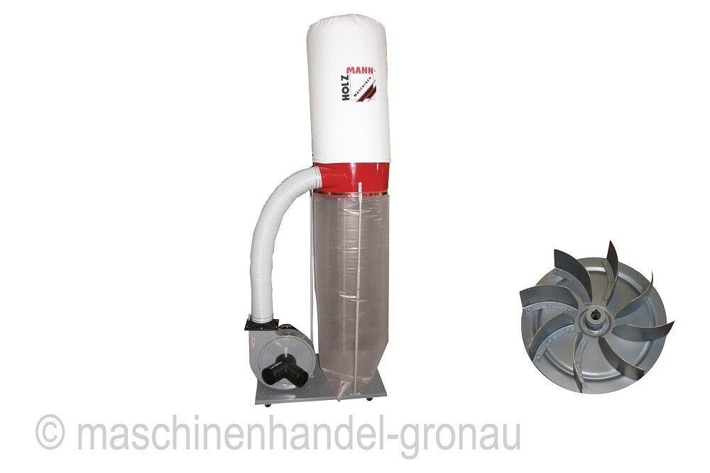 Holzmann aspiration ABS 2480 2480 2480 230v e83f0d