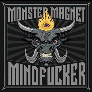 Monster-Magnet-Mindf-NEW-CD