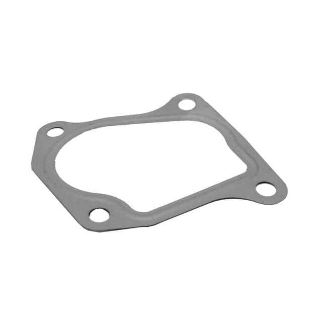 GASKET-EXHAUST Genuine Ski-Doo OEM Snowmobile Part