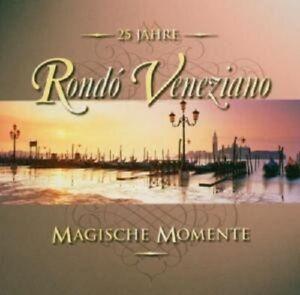 RONDO-VENEZIANO-034-MAGISCHE-MOMENTE-034-CD-NEUWARE