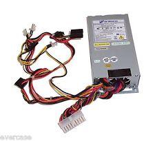"""PSU pour Lacie Ethernet disque 1U 19"""" Rack NAS n° 301298, 301300, 301444, 301496"""