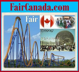 Fair-Canada-com-Roller-Coaster-Events-Exhibits-Bands-Expo-Festival-Beer-Garden