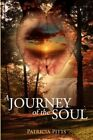 Journey of The Soul 9781434349989 by Patricia Pitts Paperback