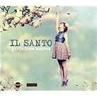 Il Santo - Girls From Heaven (2013)