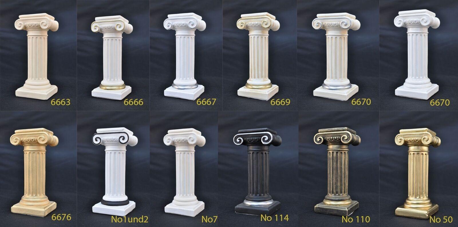 Design Gans Figur Statue Statue Statue Skulptur Figuren Skulpturen Dekoration Deko 3026 Neu 226750